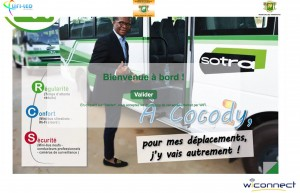 ref-lifiled-cote-ivoire